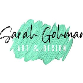 Sarah Gohman Art & Design