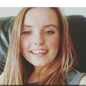 Paige Schumacher