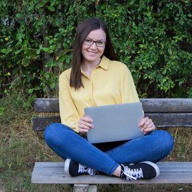 Alicja Laura   SEO & Online-Business Tipps