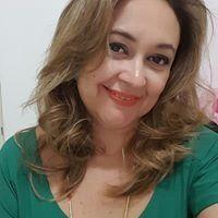 Rejane Barbosa