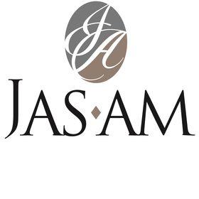 Jas-Am, Inc. - Luxury Homes