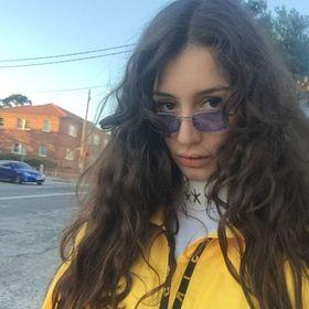 Julia Baldini
