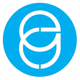 The EGC Group