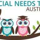 Special Needs Toys Australia