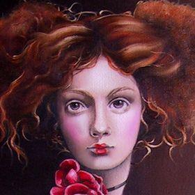Evita Medina Art