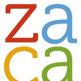 Zacatrus Compra Juegos Por Internet Zacatrus On Pinterest
