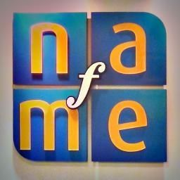 NAfME