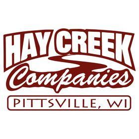 Hay Creek Companies