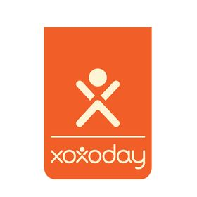 Xoxoday