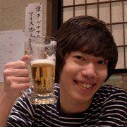 Yobu Saito