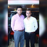 Hamza Younus