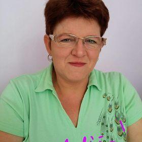 Helena Balazova