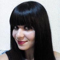 Ionescu Ana-Maria