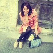 Tania Pop