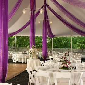 Party Time Rental Inc
