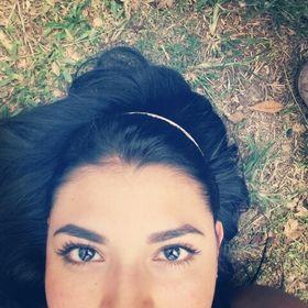 Juliana Castaño