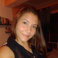 Romi Saez