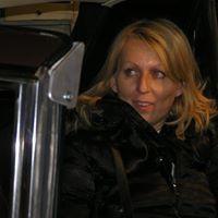 Anikó Eššeková