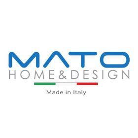 MATO Home & Design
