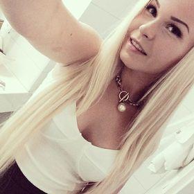 Jenni Häkkinen