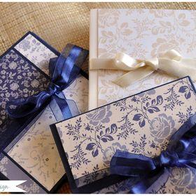 PaperNova Design
