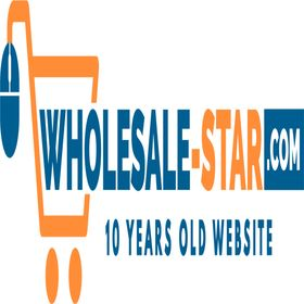 Wholesale-Star