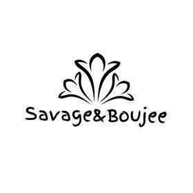 Savage&Boujee 👑