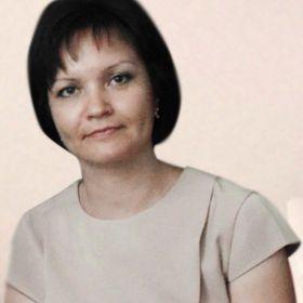 Зарина Красное Платье В Горошек Наталья Орейро