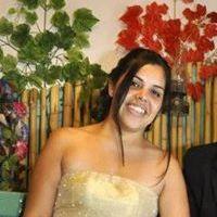 Mariela Cordoba