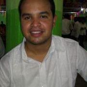 Victor Sanchez Galguera