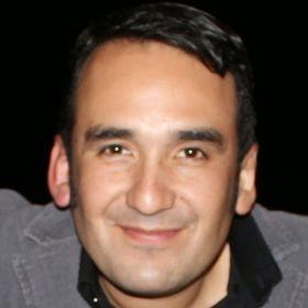 Jaime Toledo