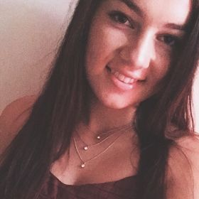 Kelsey-Rose Targett