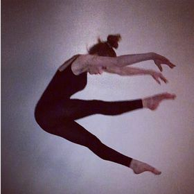 Beth Maleham