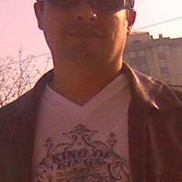 Hasan Bilik