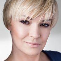 Anna Czerniejewska