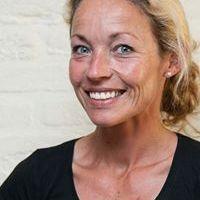Suzanne Koenders