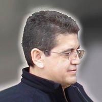 Armando Morillo Martinez