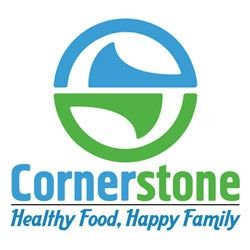 Cornerstone foods and Beverages