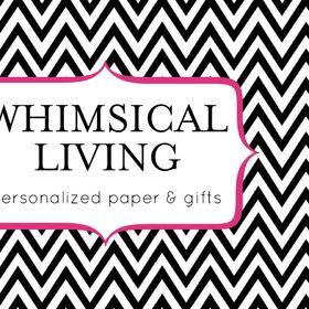 Whimsical Living