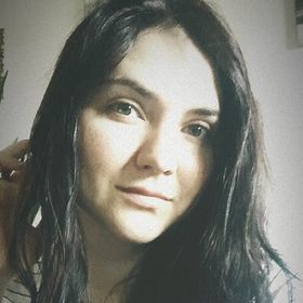 Bozena Simonaviciute