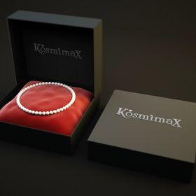 Kosmimax Gr