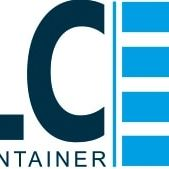 slccontainer