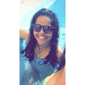 Lara Viviane