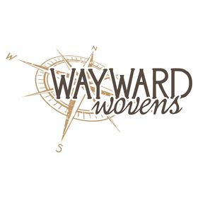 Wayward Wovens