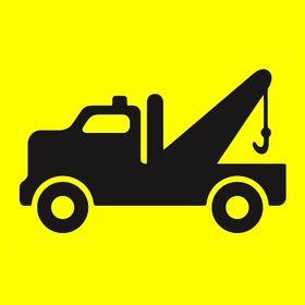 Toronto Towing Service Company