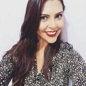 Isadora Rabello