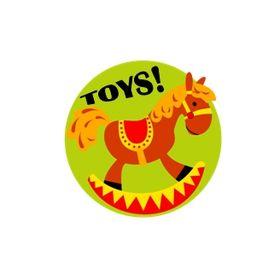 Toys 4 My Kids