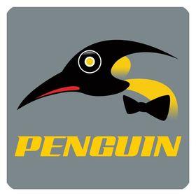 Penguin Cars & Limousines Australia