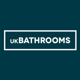 UK Bathrooms
