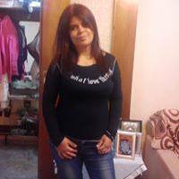 Eleni Zisi